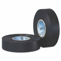 Electrical Tape, 7 mil