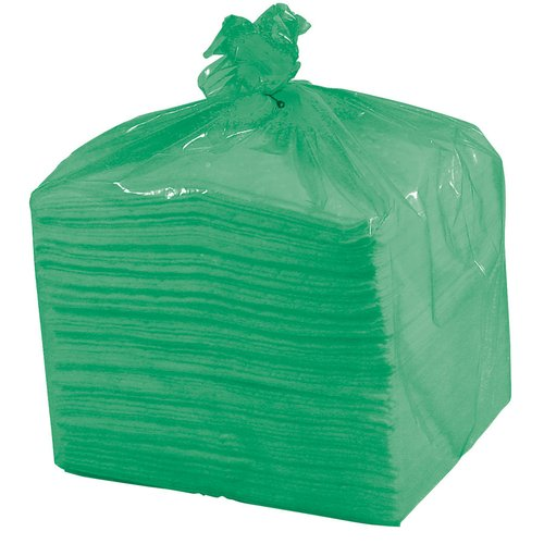 "15"" X 19"" 32 Gallon Oil Sorbent Pads"