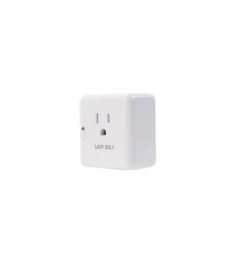 Zigbee Network Signal Repeater for Maestro Smart Thermostat