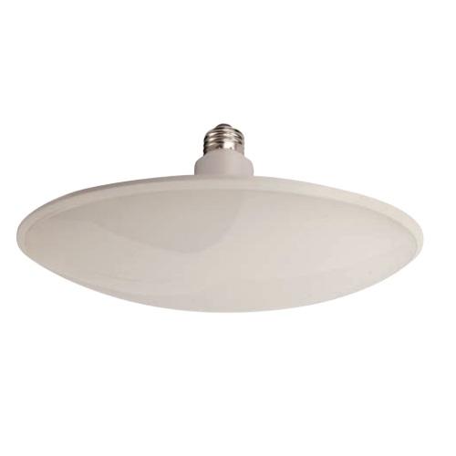 22W LED Starlight Fixture, 160W Inc. Retrofit, Dimmable, 2350 lm, 3000K