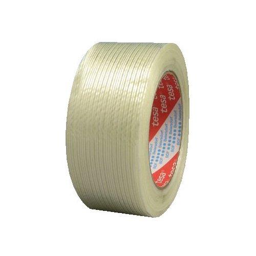 Strapping Tape, 319 1'' X60Y Fiberglass