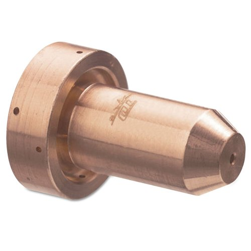 30 Amp Drag Torch Tip