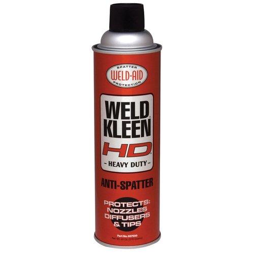 20-oz Weld-Kleen Heavy Duty Anti-Spatter