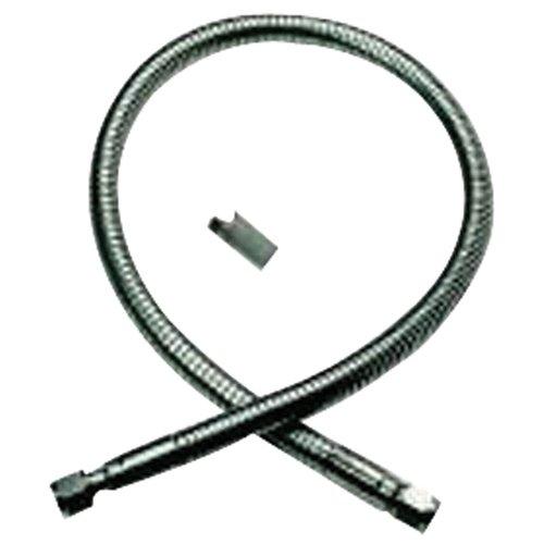 Western enterprises cga cryogenic transfer hoses