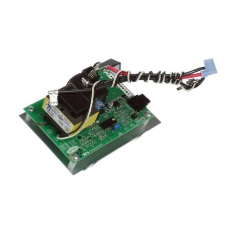 "6"" Electric Eye Assembly for Models XRM5, 120V"