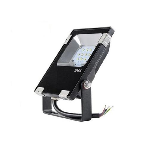 200W LED Flood Light w/Photocell, 1000W MH/HID Retrofit, 24000 Lumens