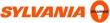Sylvania LED Light & Fixture - LEDvance