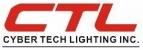 CyberTech Lighting