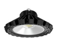 LED UFO high bay