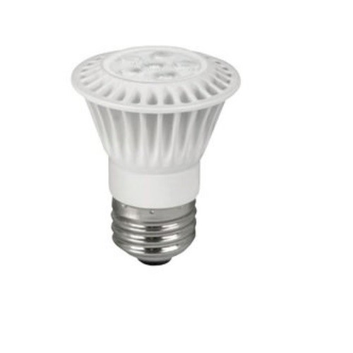 What Are Par 16 Led Light Bulbs Used For Homelectrical Com