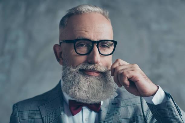 beardoilad