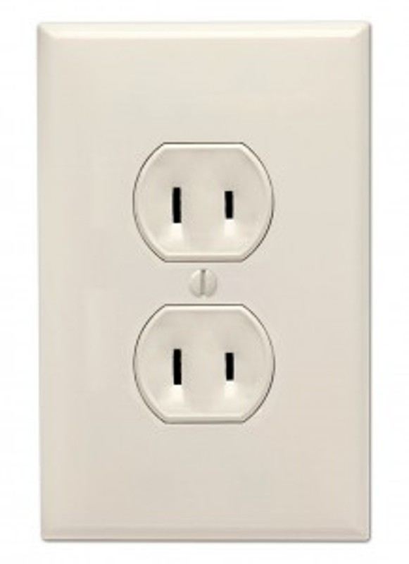 How Long Do Gfci Outlets Last Homelectrical Com