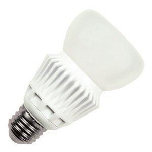 A19 bulb type