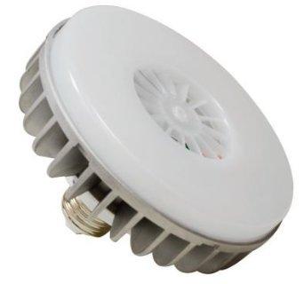 E17 bulb base