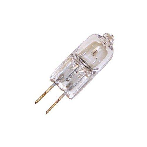 G4 bulb base
