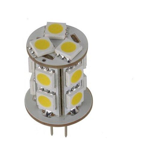 JC bulb type