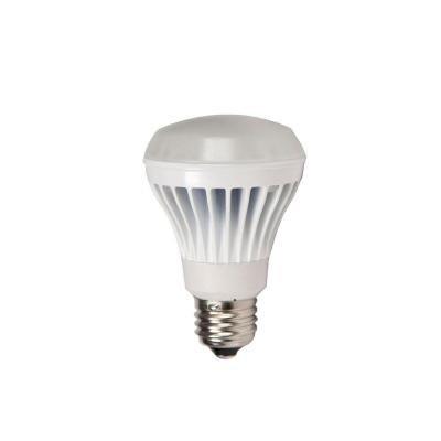 LED track light bulb