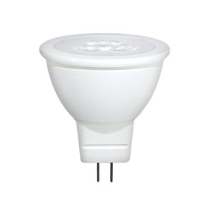 MR11 bulb type