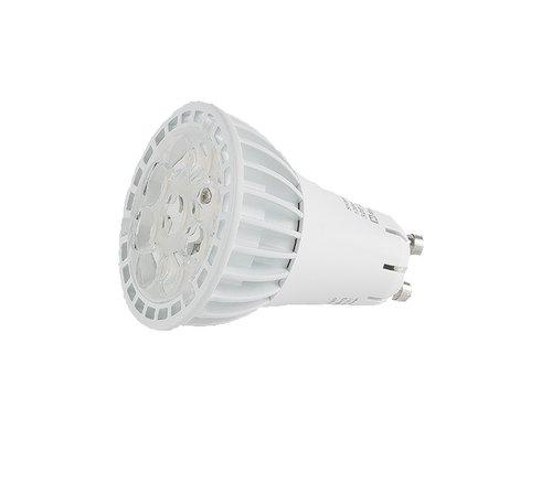 MR16 bulb type