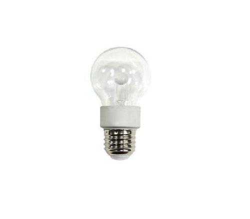S14 bulb type