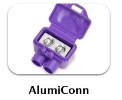 alumiconn