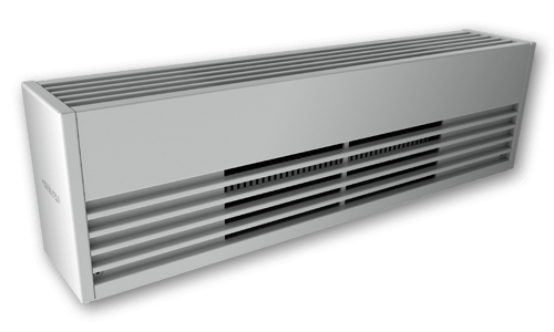 architectural baseboard heaters