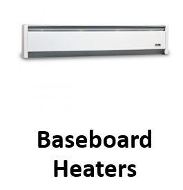 baseboardheater