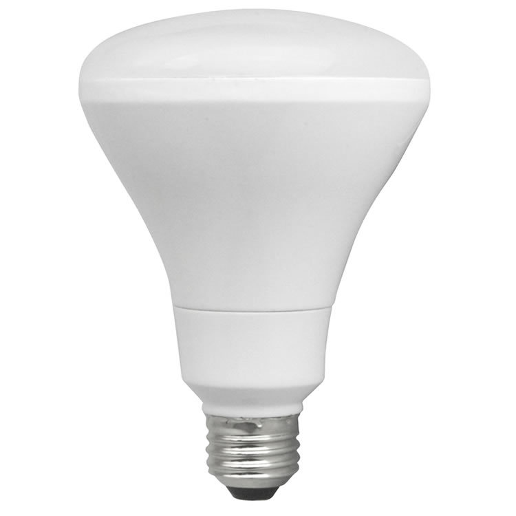 BR/R light bulb