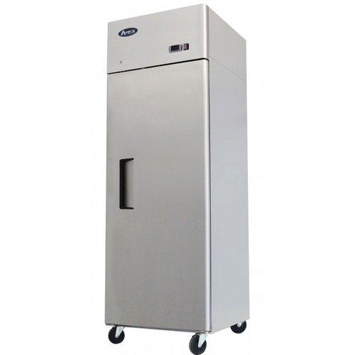 display commercial refrigerator