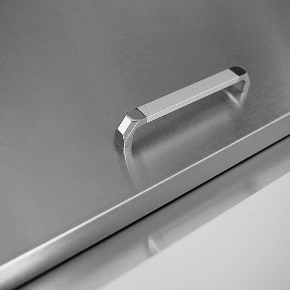 commercial refrigerator door handle