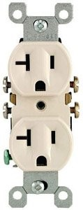 The Benefits of Tamper Resistant Electrical Outlets