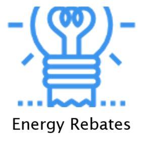 """energyrebatesicon"