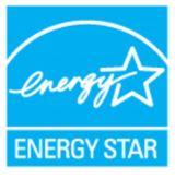 energystaricon