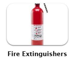 fireextinguishers