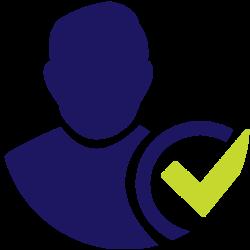 klein tools Facebook giveaway eligibility icon