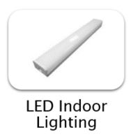 """indoorlighting"""
