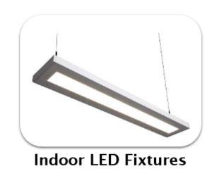 """""""indoorlighting2"""""""