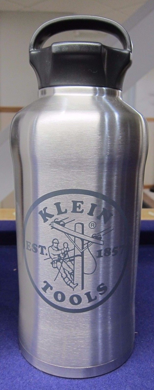 klein tools H2GO growler Everest