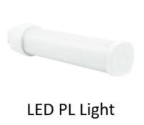 pllight