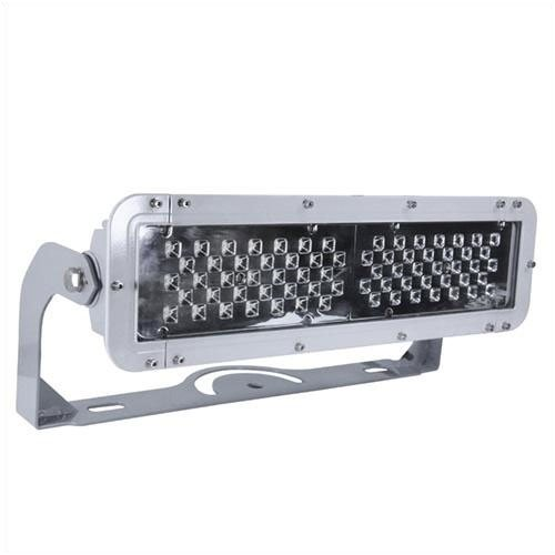 led flood lights for stadium lighting