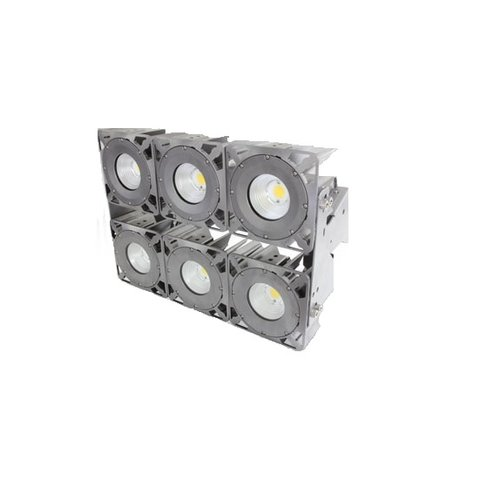 led high bay sports lights for stadium lighting