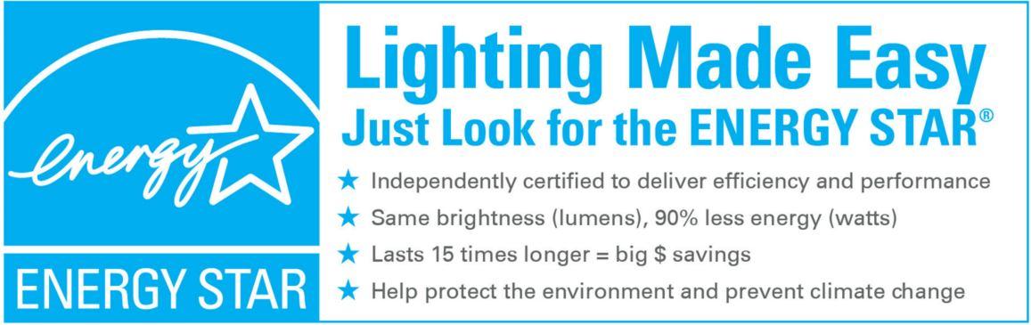"""lightingheader"""""""