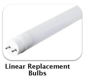 """linearbulbs"""