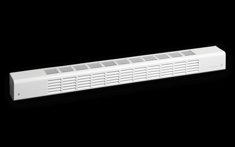 Mini Patio Door Heaters