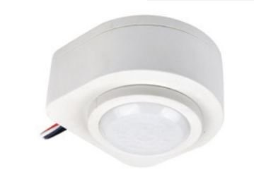 motion lighting sensor