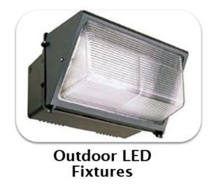 """""""outdoorlighting"""""""