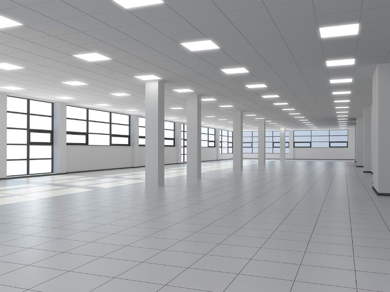 Everything You Want To Know About Panel Lighting Led Panels