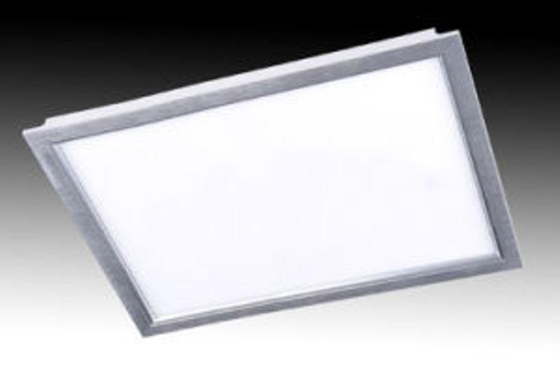 panel light fixture