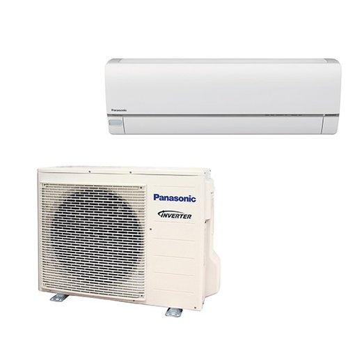 Panasonic mini split air conditioner