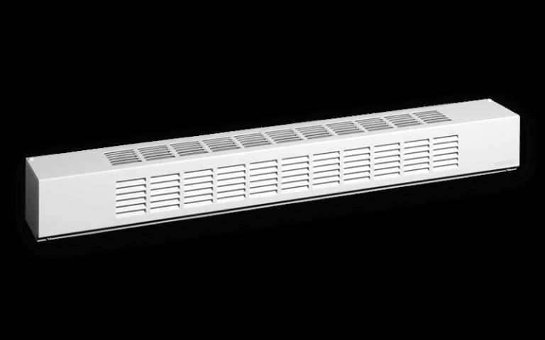 Patio Door Heaters